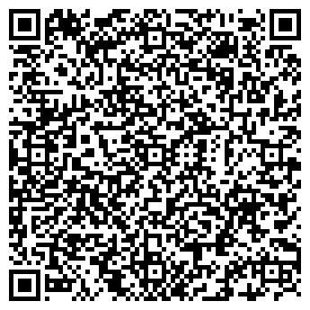 QR-код с контактной информацией организации Антабос-Украина,ООО