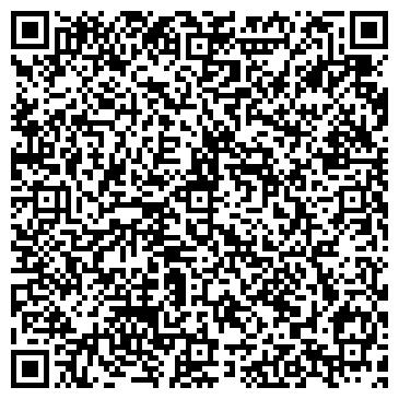 QR-код с контактной информацией организации Нюанс( Дизайн-студия), ЧП