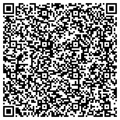 QR-код с контактной информацией организации Фригат рекламное агентство, ЧП (Frigate)