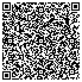 QR-код с контактной информацией организации Инко-Системы, ООО