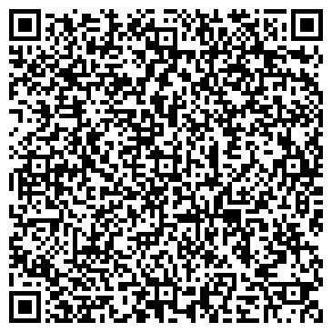 QR-код с контактной информацией организации Компания Айпи-Тек, ООО