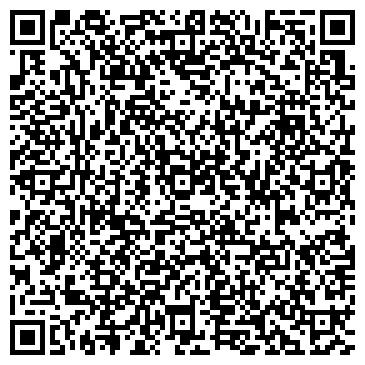 QR-код с контактной информацией организации Ай Ти Сервис Украина, ООО