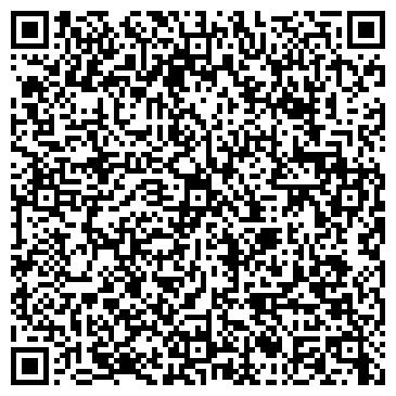 QR-код с контактной информацией организации Дебет Плюс Центр, ООО