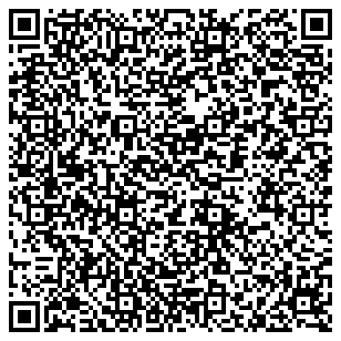 QR-код с контактной информацией организации Мобайл эффорт айти сервисес, ООО