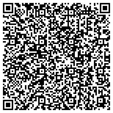 QR-код с контактной информацией организации Чигарков, ЧП (Promptsite Ukraine ТМ)