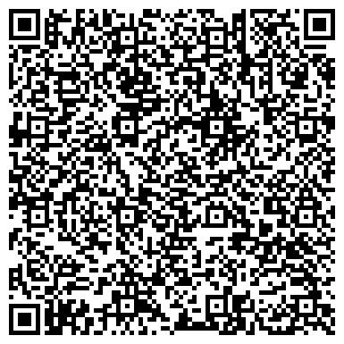 QR-код с контактной информацией организации Егар Технолоджи Украина, ООО (Egar Technology)