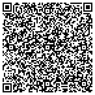 QR-код с контактной информацией организации Террасофт, ООО (Terrasoft)