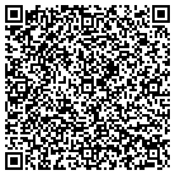 QR-код с контактной информацией организации Сайфер, ООО