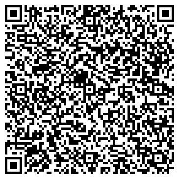 QR-код с контактной информацией организации Элекран Софт, ООО
