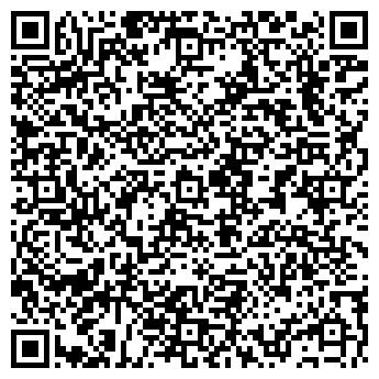 QR-код с контактной информацией организации НКТ, ООО Компания