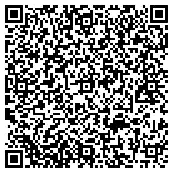QR-код с контактной информацией организации Свiт Проф,ООО
