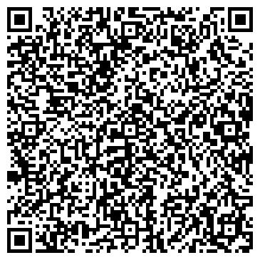 QR-код с контактной информацией организации Softinco (Софтинко), ООО