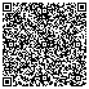 QR-код с контактной информацией организации Апексофт, ЧП