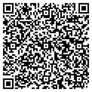 QR-код с контактной информацией организации Дельта-Софт, ЧП