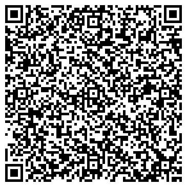 QR-код с контактной информацией организации Петров Дмитрий Леонидович, ЧП