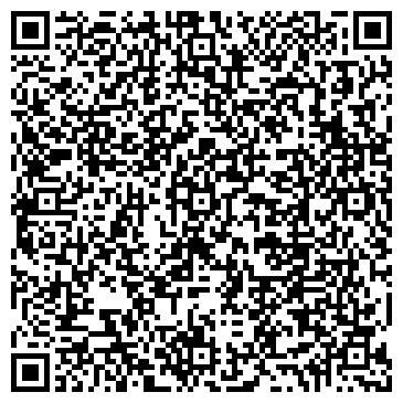 QR-код с контактной информацией организации HotLab, Компания (ХотЛаб)