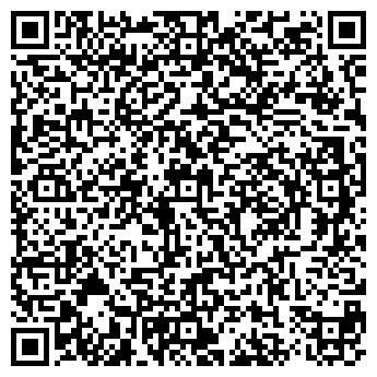 QR-код с контактной информацией организации Софт-Мастер, ЧП