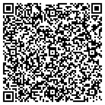 QR-код с контактной информацией организации IT-LEX, Компания