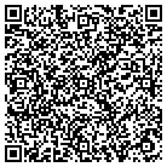 QR-код с контактной информацией организации Укрцентер СКС, СПД