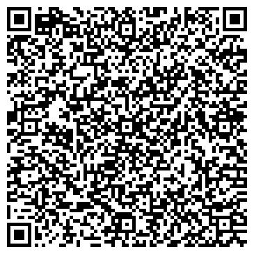 QR-код с контактной информацией организации Рябко Юрий Василевич, СПД