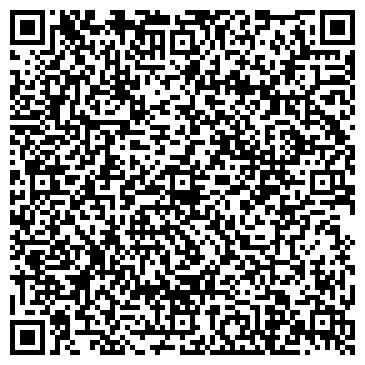 QR-код с контактной информацией организации Coolstore, Интернет-магазин
