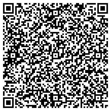 QR-код с контактной информацией организации ЗАЛОЖЕЦКИЙ СПИРТОВЫЙ ЗАВОД, ГП