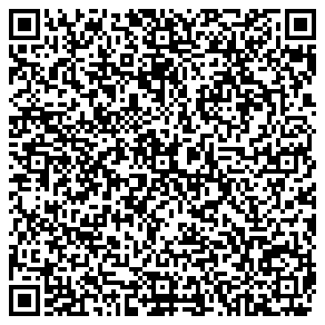 QR-код с контактной информацией организации Винкластер, компания