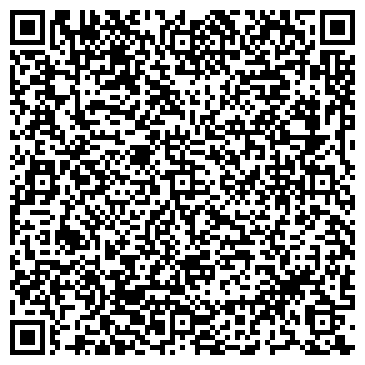 QR-код с контактной информацией организации АНСОФТ (ANSOFT), ЧП