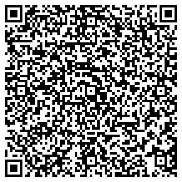 QR-код с контактной информацией организации Укрбит, ООО