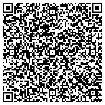 QR-код с контактной информацией организации Киевстар нтернет Чернигов