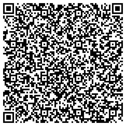 QR-код с контактной информацией организации Лаборатория Информационных Технологий Караган и К, ООО
