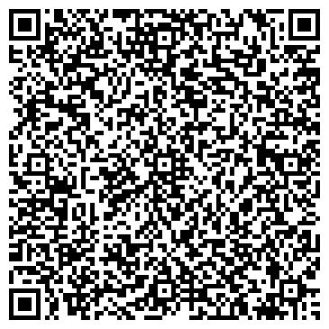 QR-код с контактной информацией организации Ок компьютер ЧП, (Okcomputer)