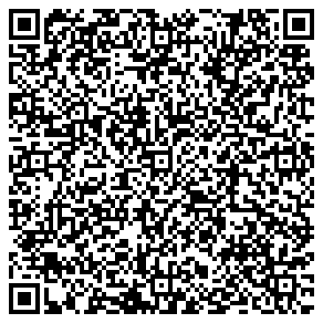 QR-код с контактной информацией организации ЗЕНЬКОВСКАЯ РАЙОННАЯ ГОСУДАРСТВЕННАЯ АДМИНИСТРАЦИЯ