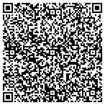 QR-код с контактной информацией организации Злато, ЧП (ZLATO)