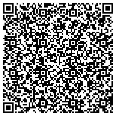QR-код с контактной информацией организации Техникс Зет, СПД (Tehnix Z)