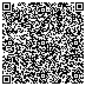 QR-код с контактной информацией организации Агентство StartPro, ЧП