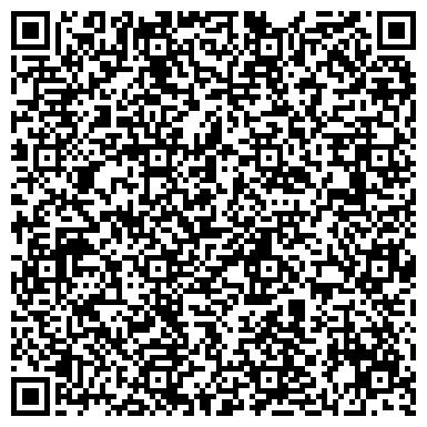 QR-код с контактной информацией организации Uasite net,(Сусоров Ю.А ), ЧП