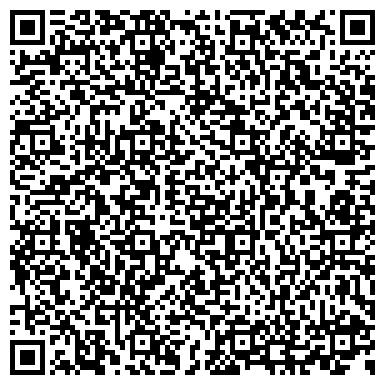 QR-код с контактной информацией организации ХУДОЖЕСТВЕННЫЙ КЕРАМИК, ЗАВОД, ДЧП ОАО УКРХУДОЖПРОМ