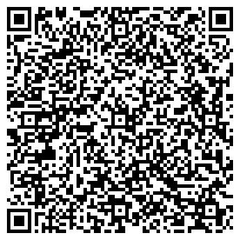 QR-код с контактной информацией организации Артджокер, ООО