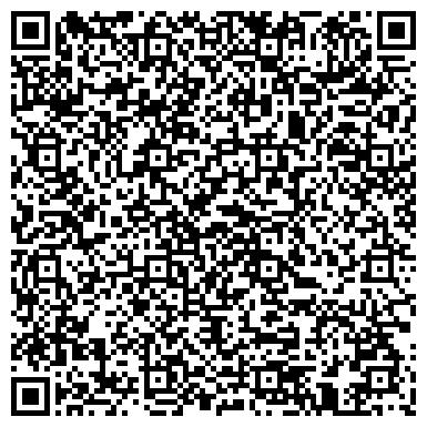 QR-код с контактной информацией организации Рекламное агенство P.I.N.K, ЧП
