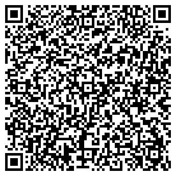 QR-код с контактной информацией организации УКРАГРОСОЮЗ КСМ, ООО