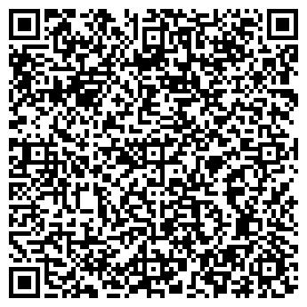 QR-код с контактной информацией организации Netcomm, Интернет-магазин