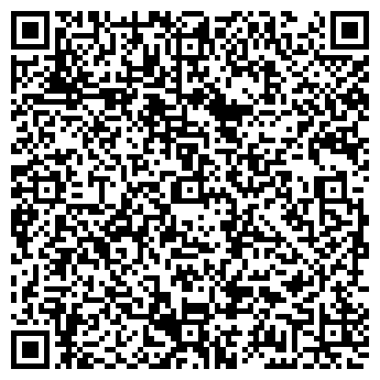QR-код с контактной информацией организации Шипорко А.Н., ЧП
