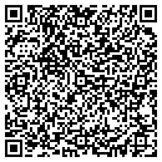 QR-код с контактной информацией организации Sv. Studio