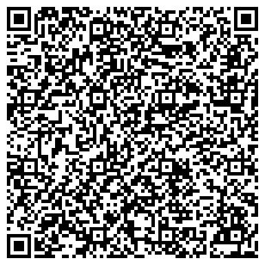 QR-код с контактной информацией организации Компьютер-графика, ЧП