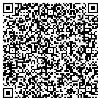 QR-код с контактной информацией организации Брайтс, OOO (Brights)