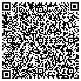 QR-код с контактной информацией организации Лоад МИ , ООО