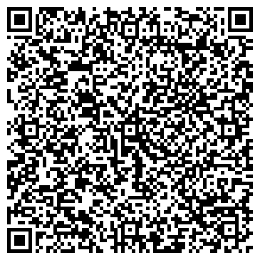 QR-код с контактной информацией организации Web-Siter, ЧП