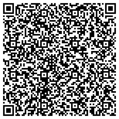 QR-код с контактной информацией организации Chrysalis (Веб-студия), ЧП
