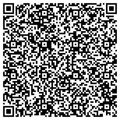 QR-код с контактной информацией организации Строительство сайтов (sites-build), ЧП